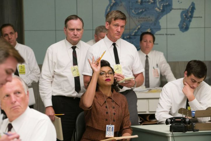 hidden-figures-taraji-p-henson-nasa-task-roomjpg