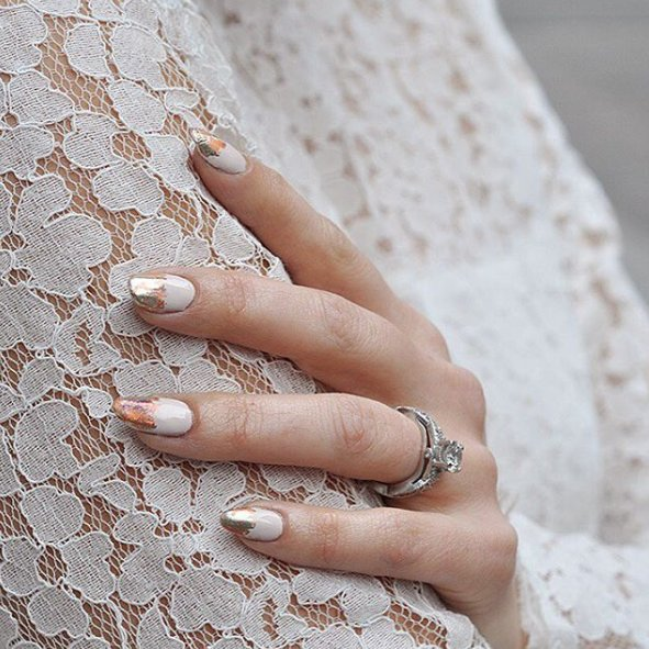 chic-wedding-nail-art-ideas-png