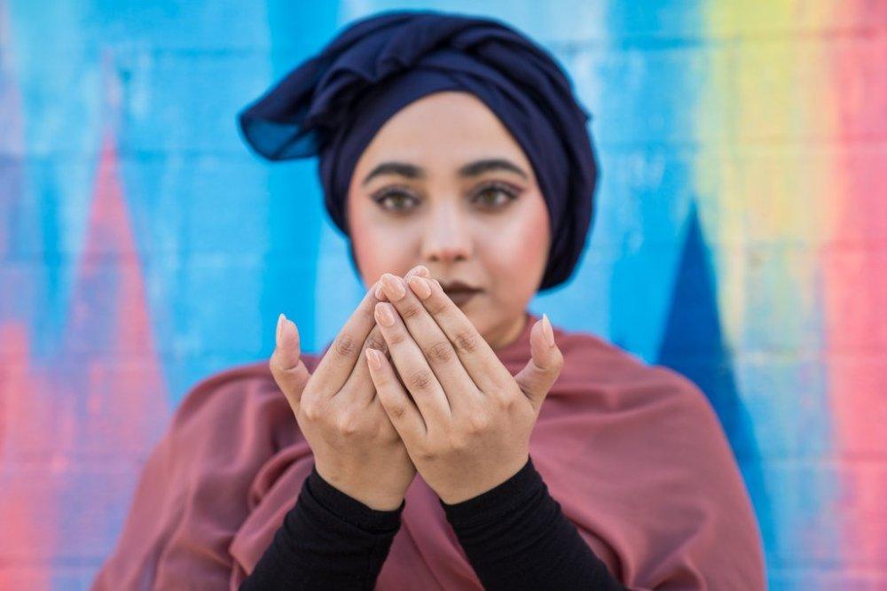 Orly-x-MuslimGirl-Halal-Certified-Nail-Polish-3