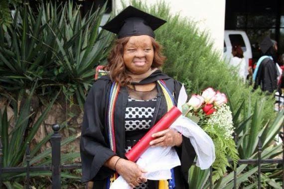 sosoliso-crash-survivor-kechi-graduates-from-us-university