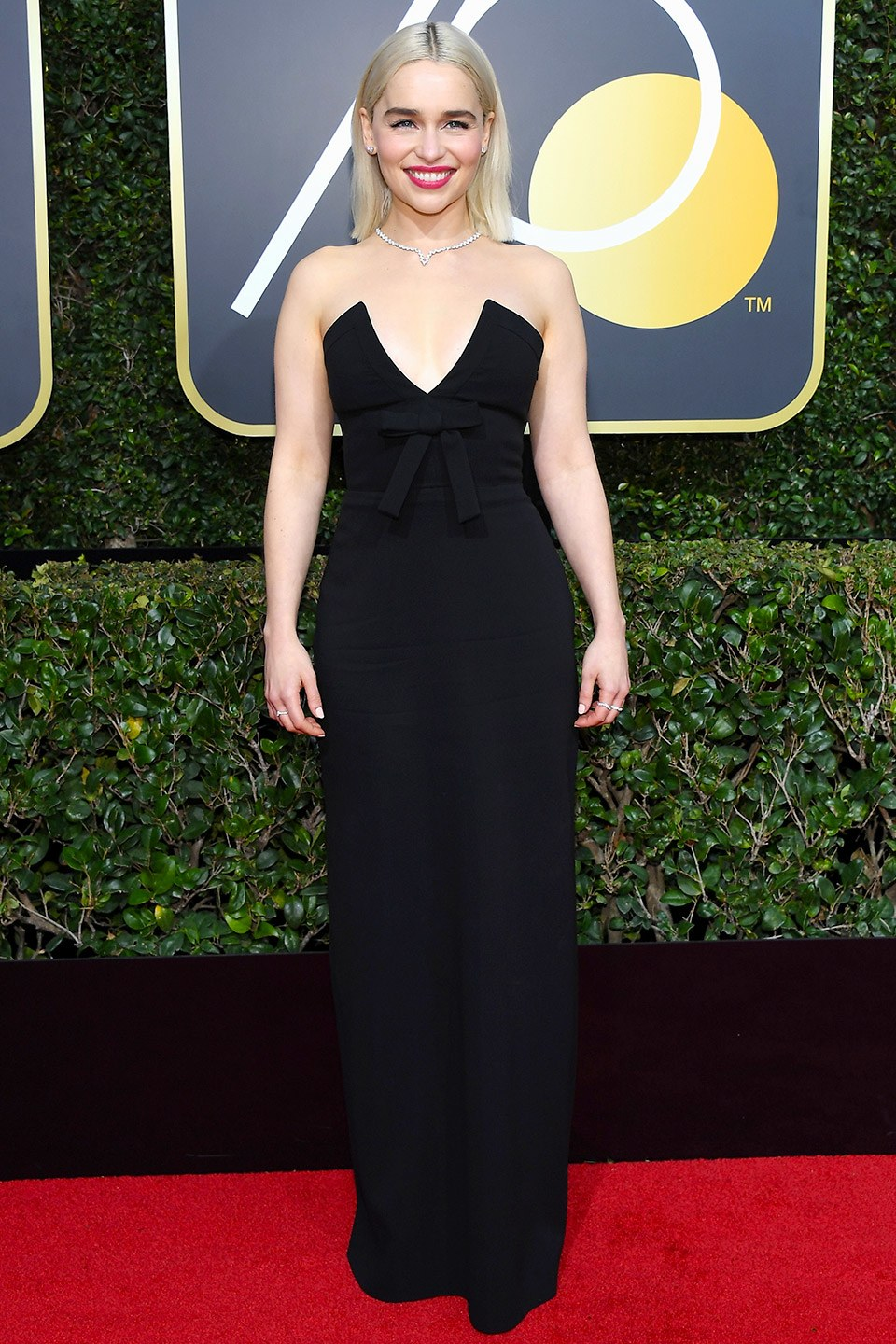 Best-Dressed-Golden-Globes-Emilia