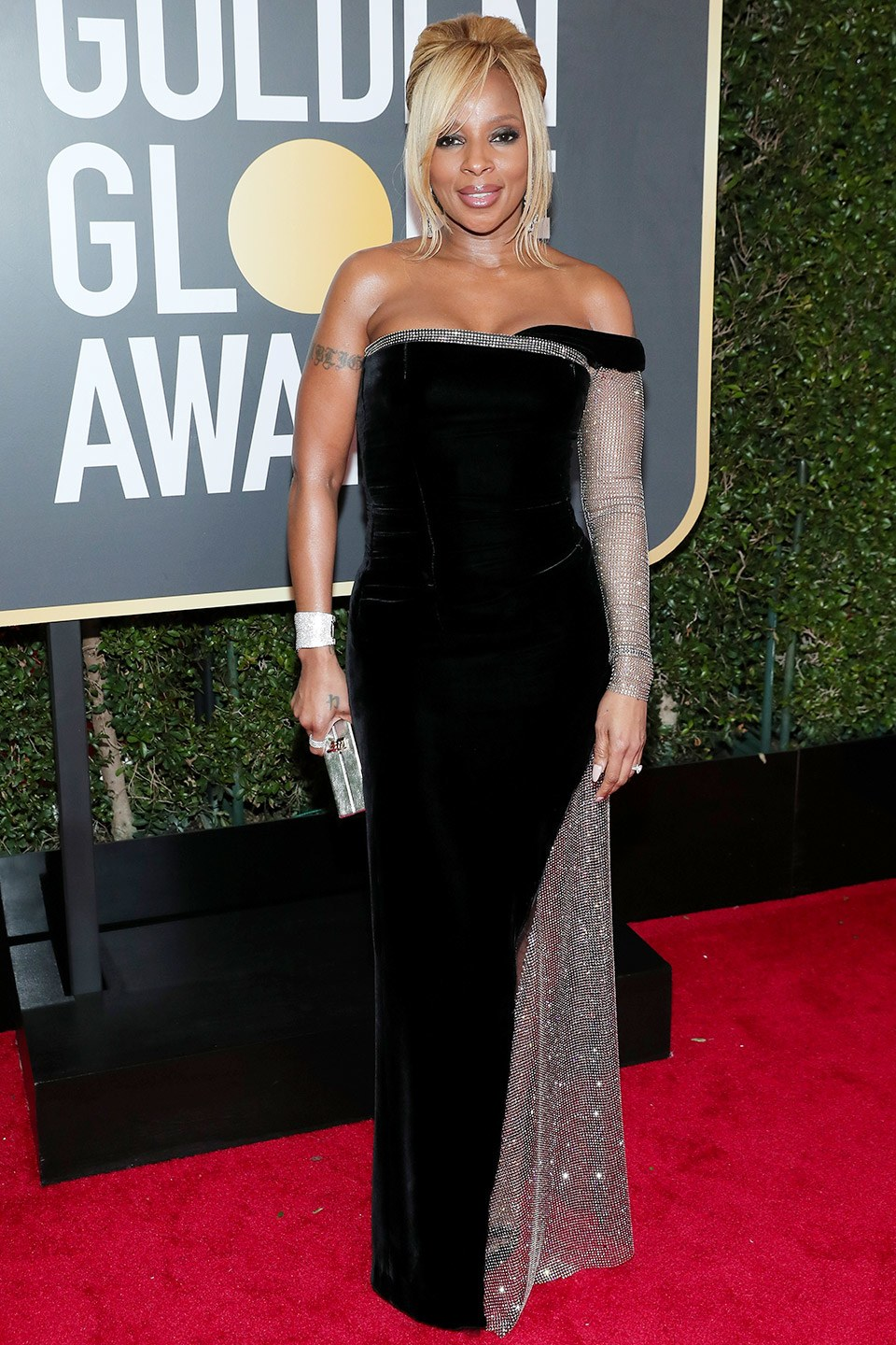 Best-Dressed-Golden-Globes-Mary