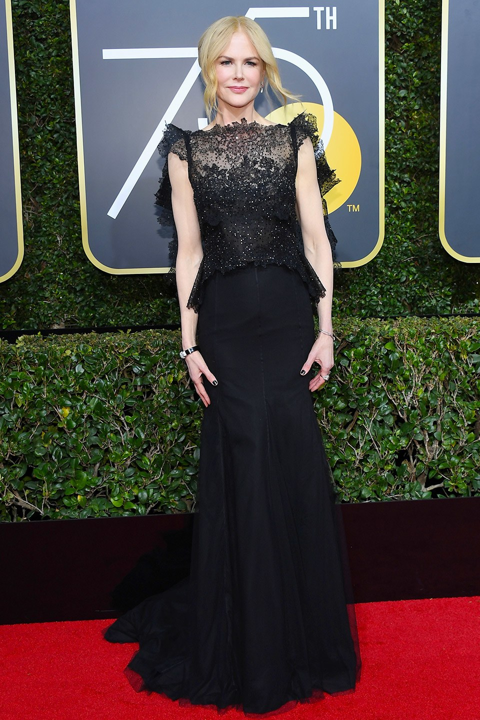 Best-Dressed-Golden-Globes-Nicole-Kidman