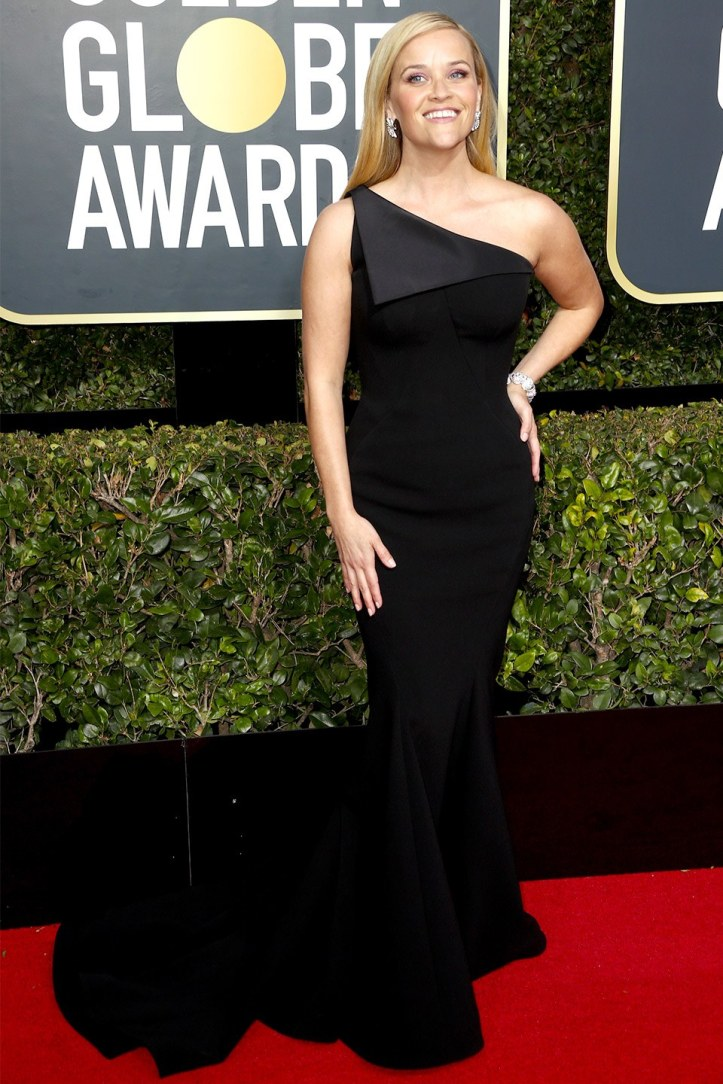 Best-Dressed-Golden-Globes-Reese-Witherspoon