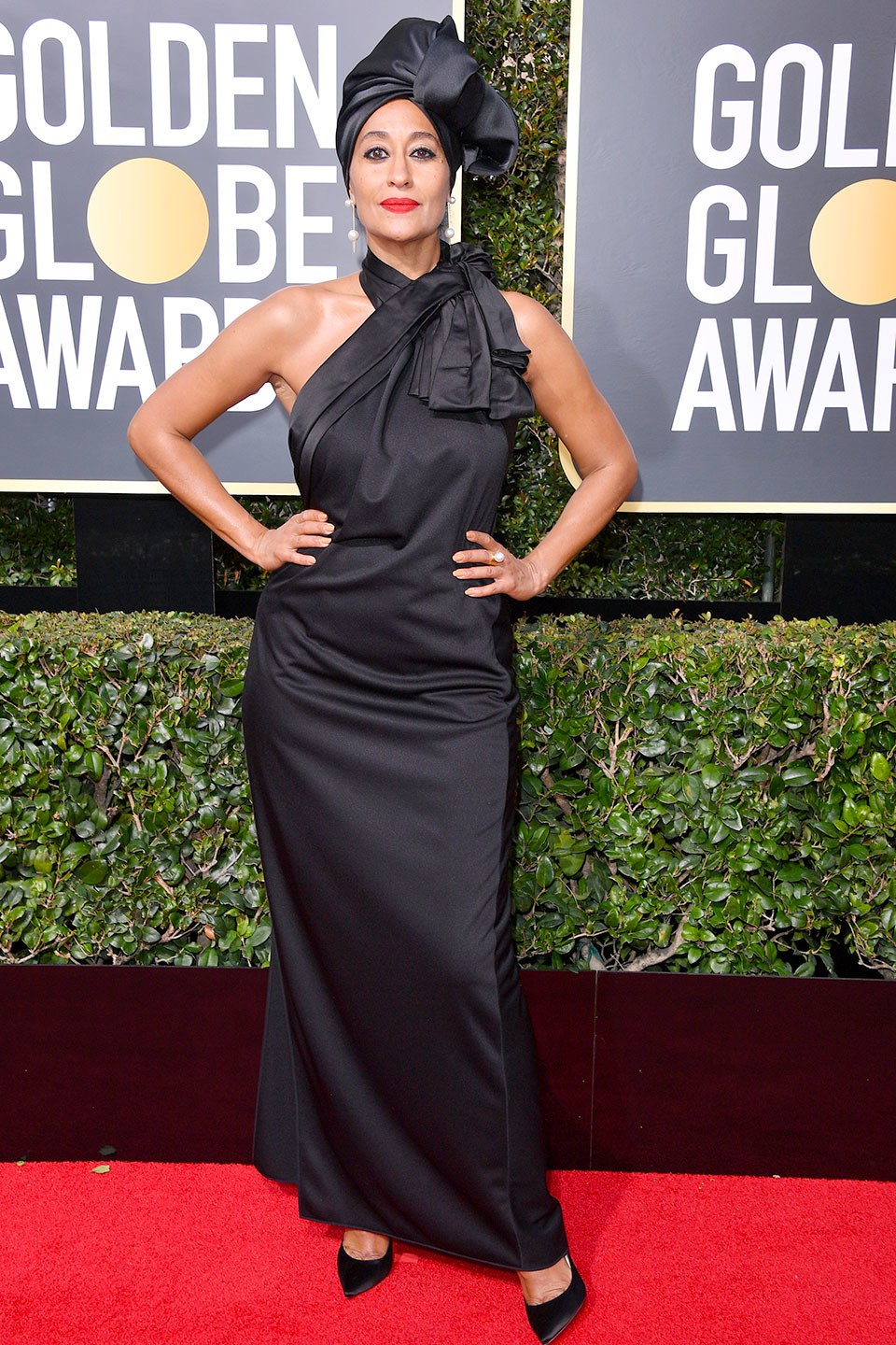 Best-Dressed-Golden-Globes-Tracee
