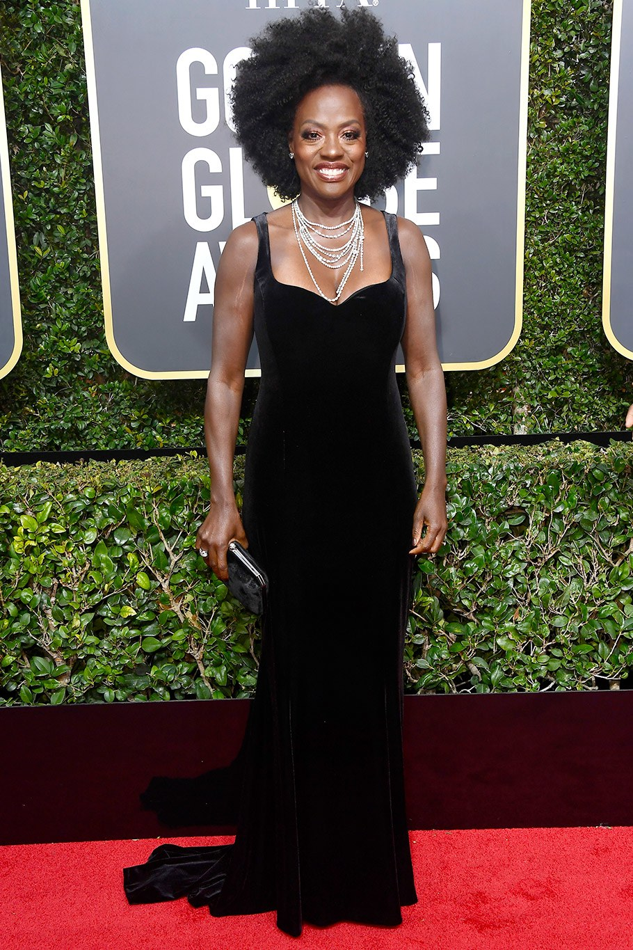 Best-Dressed-Golden-Globes-VIola-Davis