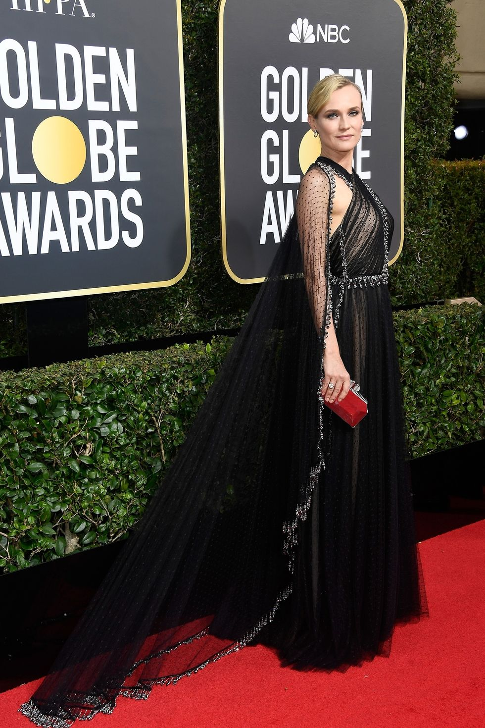 hbz-the-list-golden-globes-2018-diane-kruger-1515378039